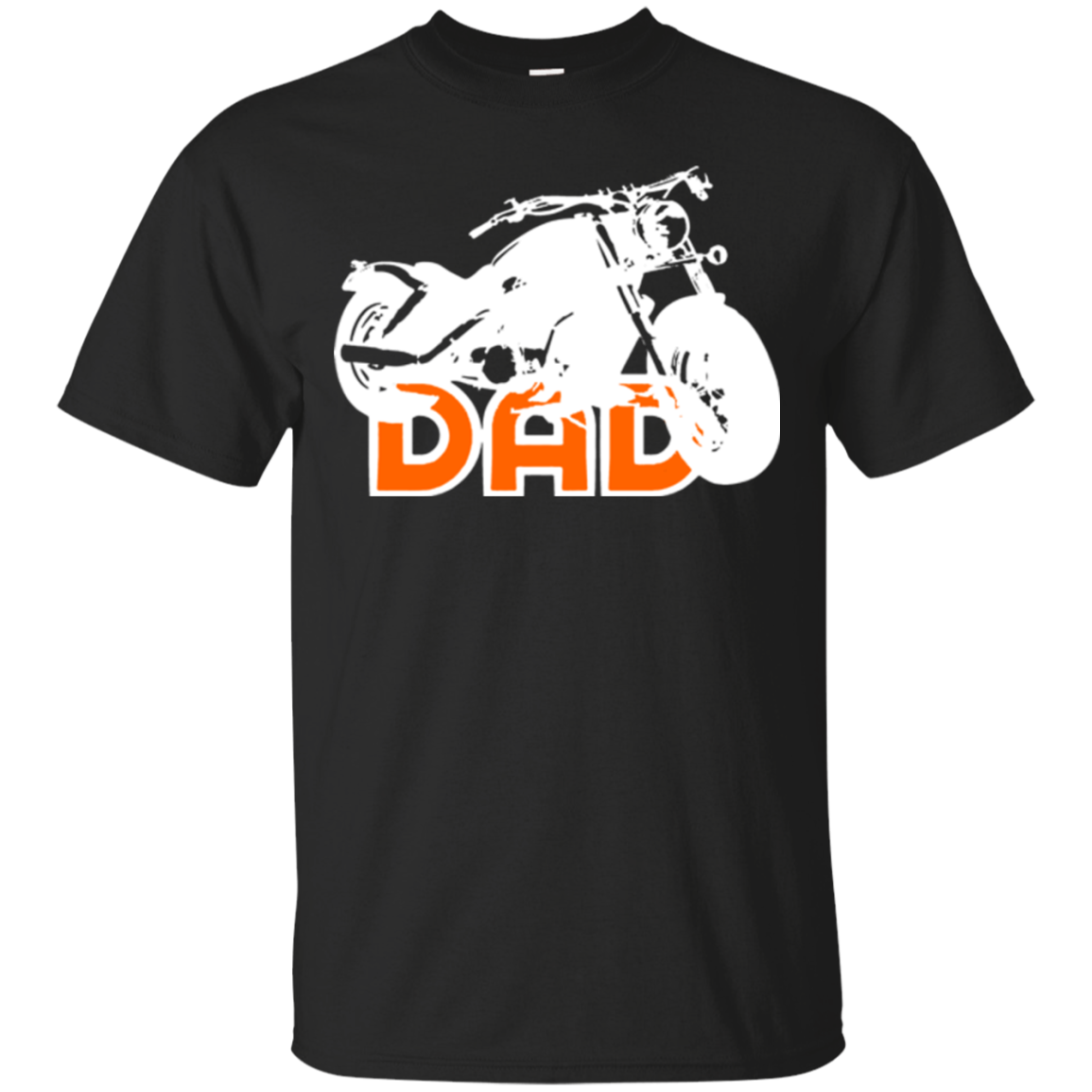 Dad biker png. Father s day t