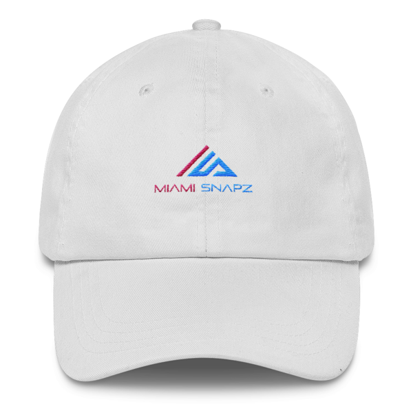 custom dad hats png