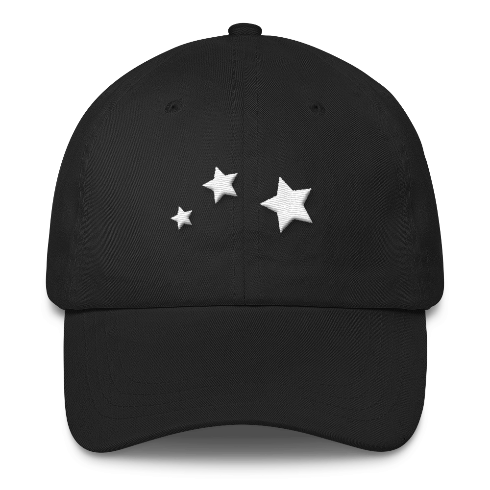 Dad cap png file. Hats for lacrosse players