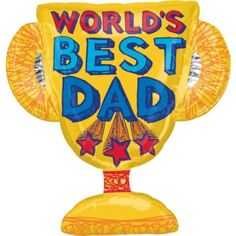 Father s day card. Dad clipart trophy jpg royalty free stock