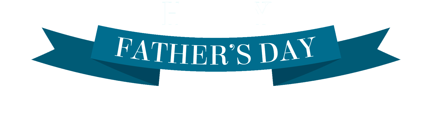 Dad day png. Fathers clipart peoplepng com
