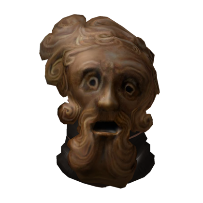 Dad mask png. Dark souls of the
