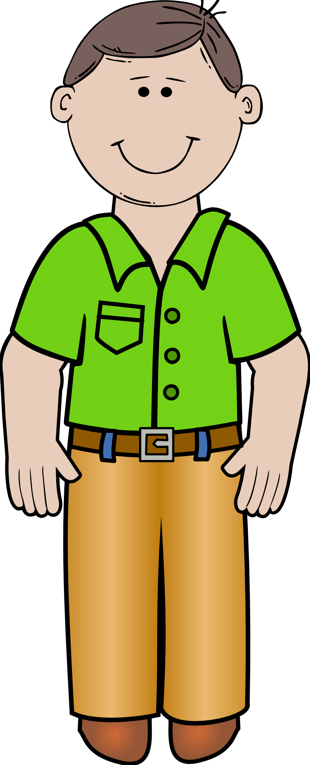 Cool indian dad png. Collection of clipart