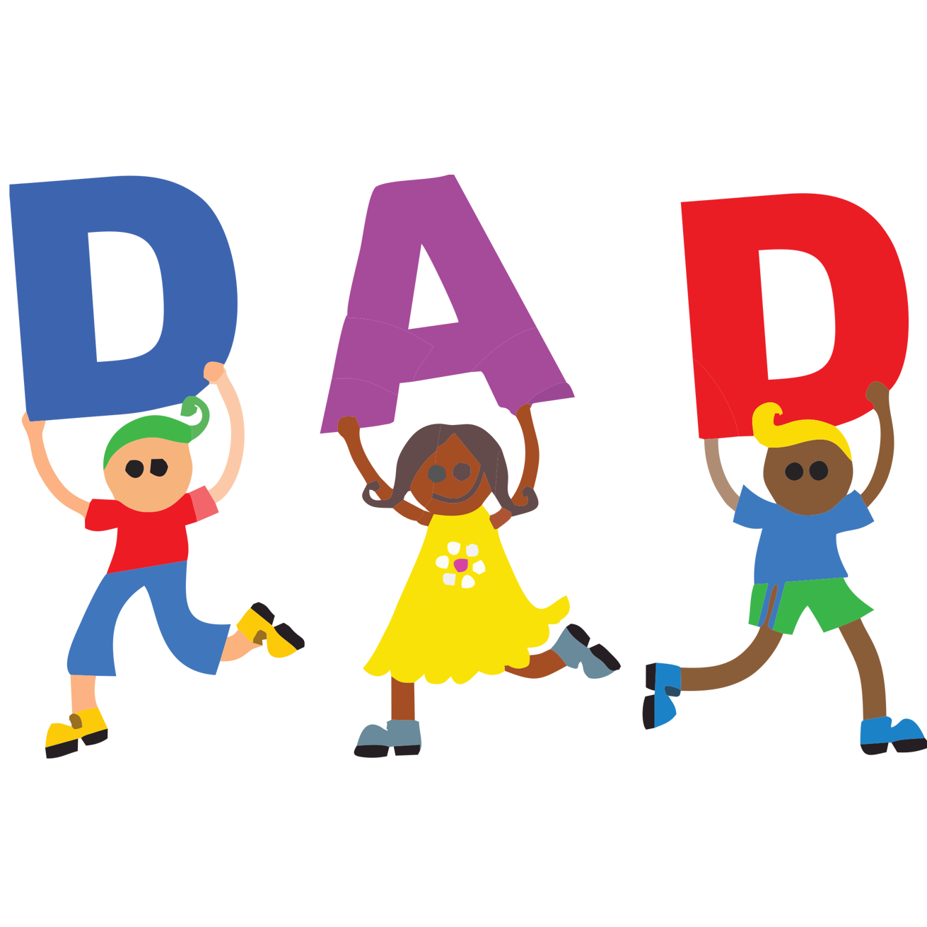 Dad png clipart. Funny fathers day at