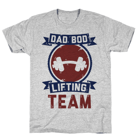 Dad shirt png. Bod collection lookhuman funny
