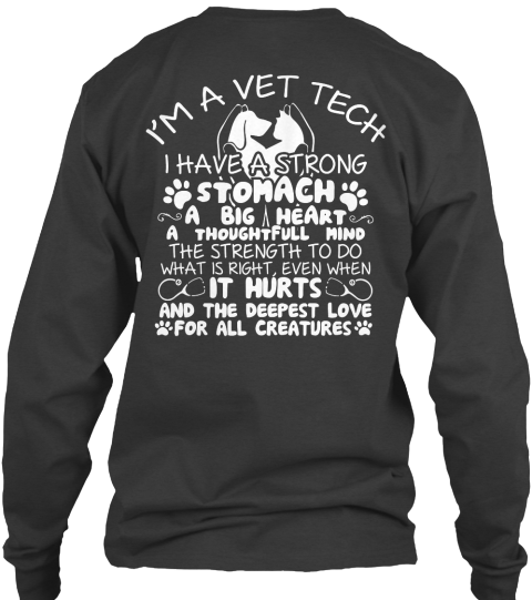 dad the vet the myth the legend art png
