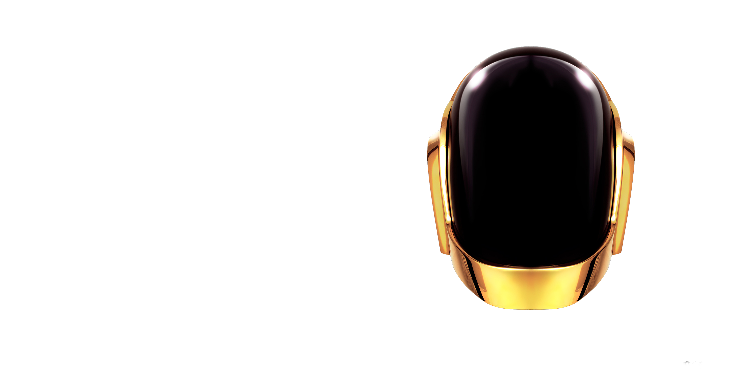 Daft punk helmet png. Anyone have any transparent