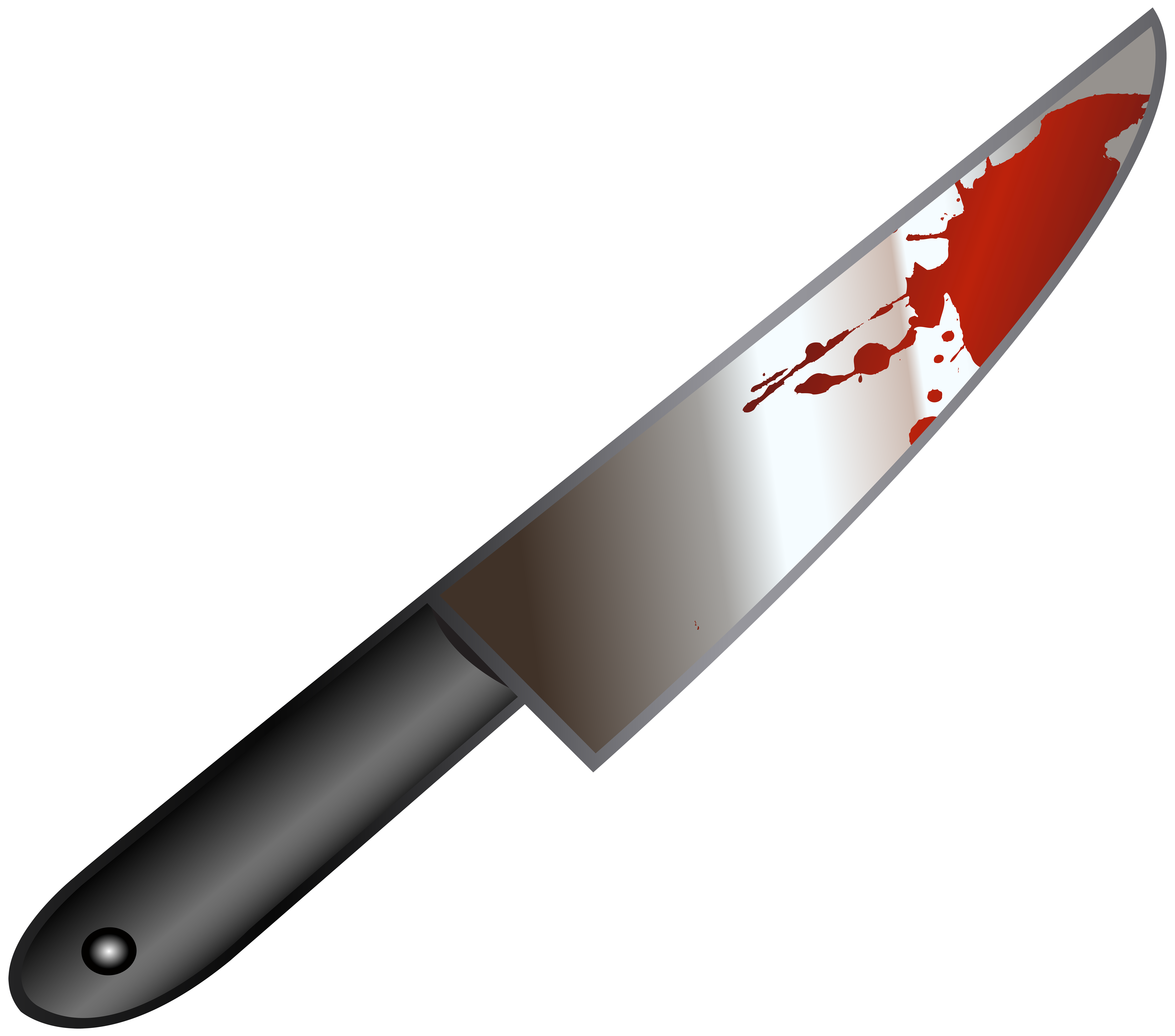 Knife clipart. Bloody dagger images gallery