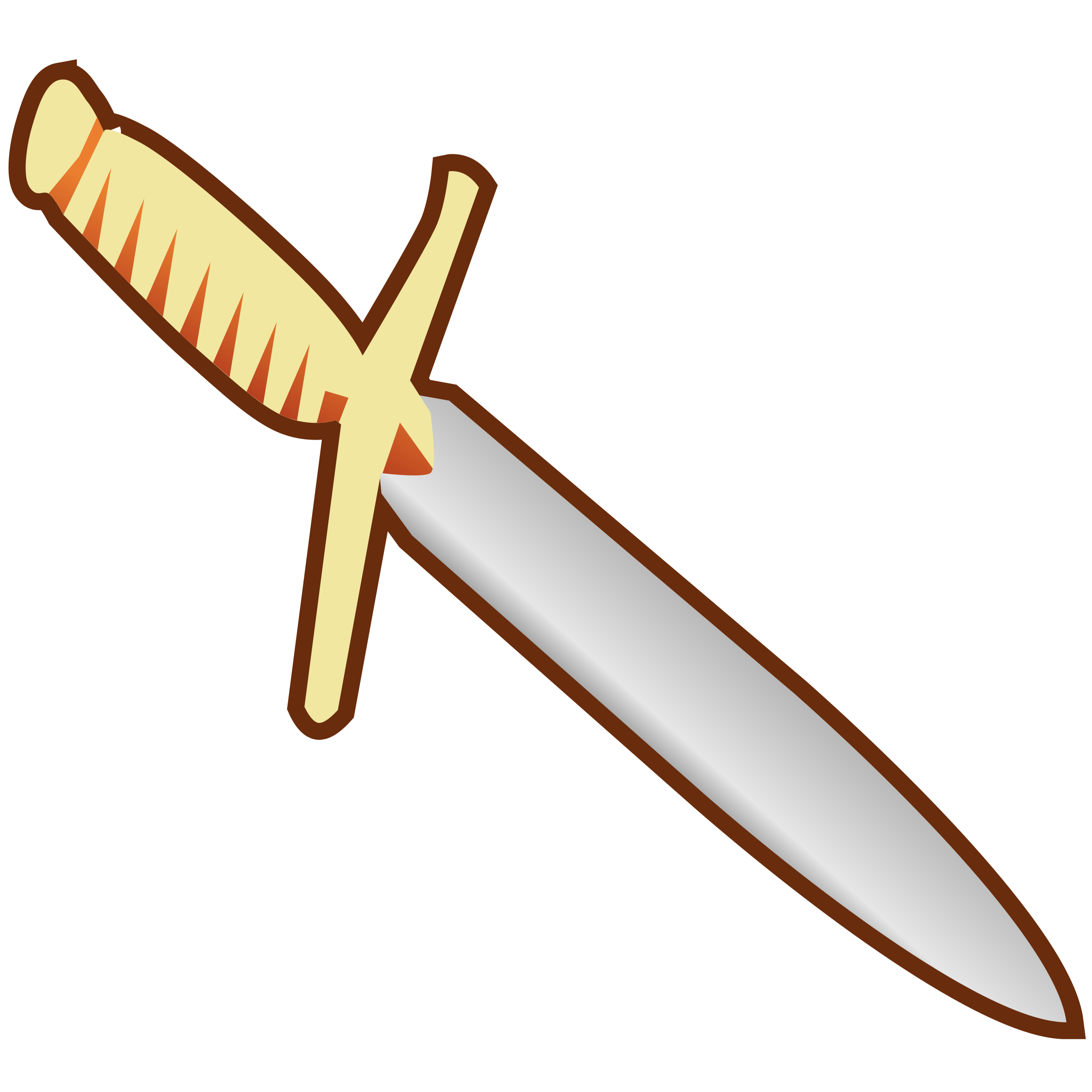 Dagger clipart rumplestiltskin. Simple free on dumielauxepices