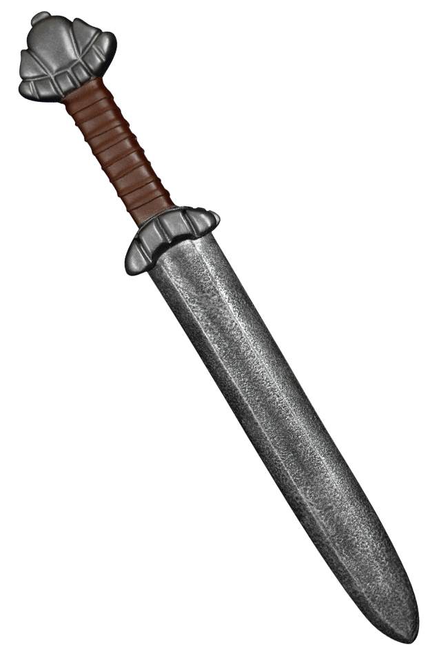Transparent dagger cool. Plastic png stickpng download