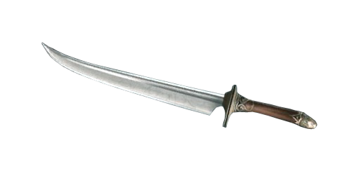 Transparent dagger cool. Image arabian png assassin