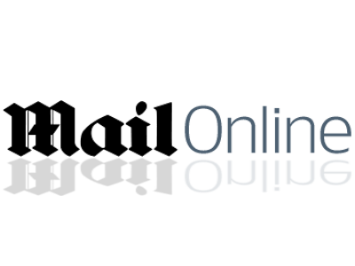 daily mail logo png