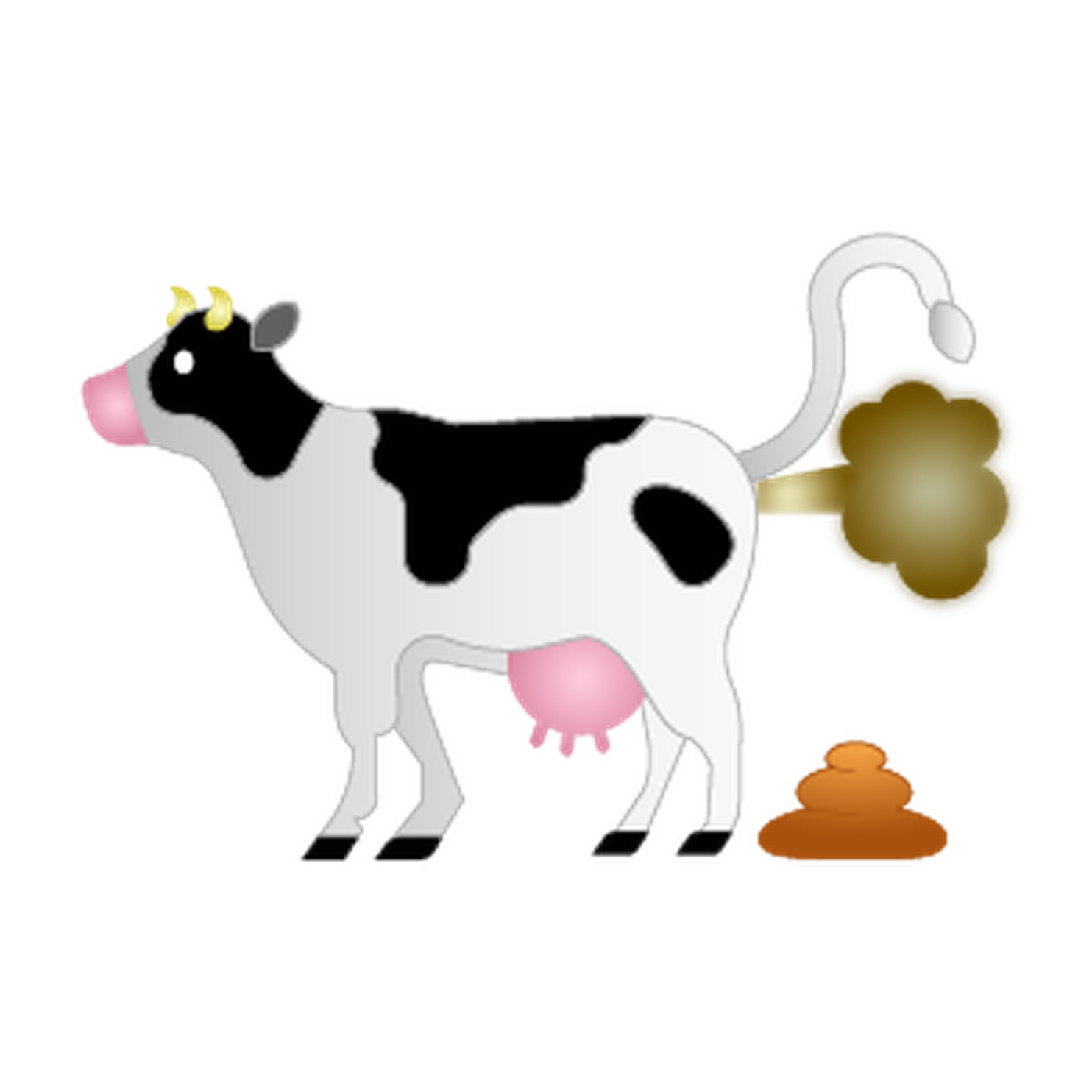 Chunk clip arts for. Dairy clipart vector transparent stock