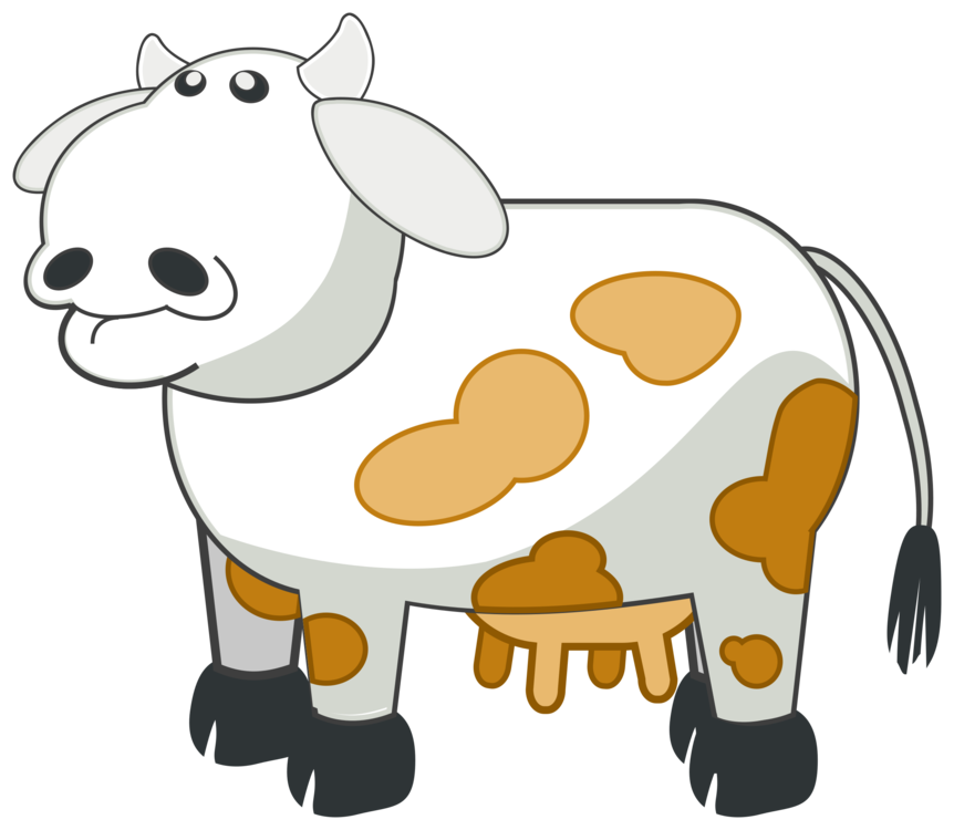 Dairy clipart. Beef cattle angus texas