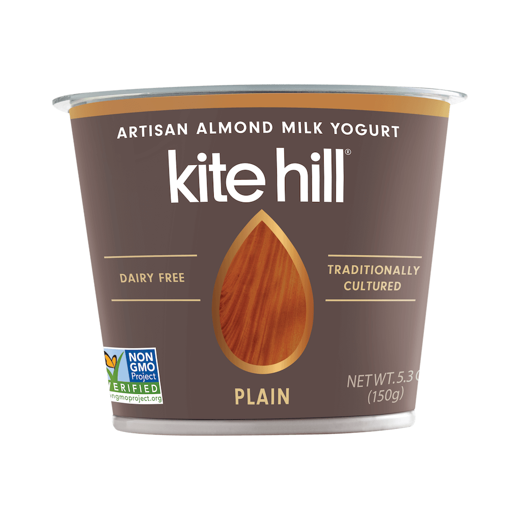 Dairy clipart probiotic. Kite hill plant based