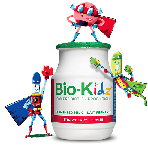 Dairy clipart probiotic. Probiotics brand recommended by