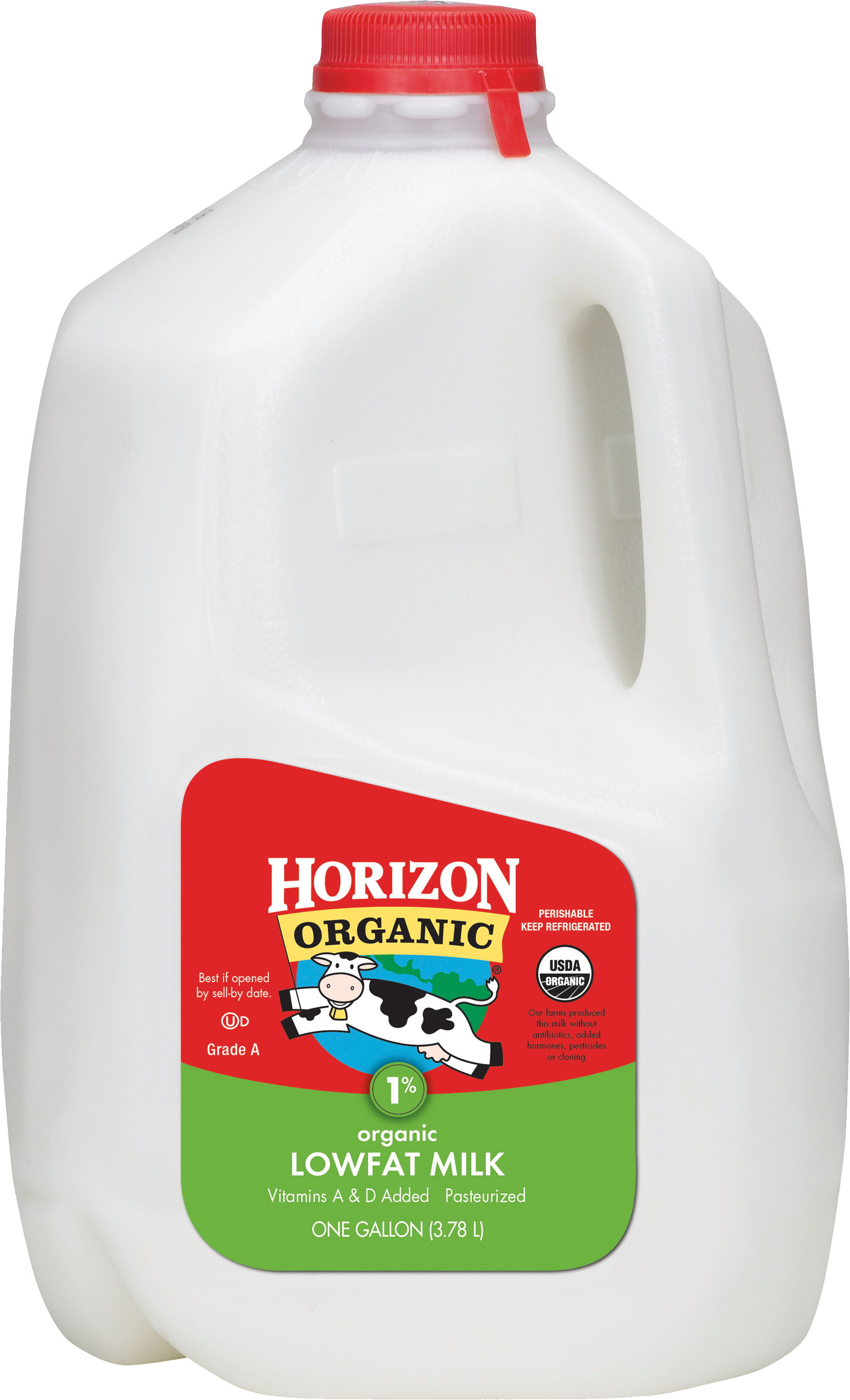 gallon of milk png