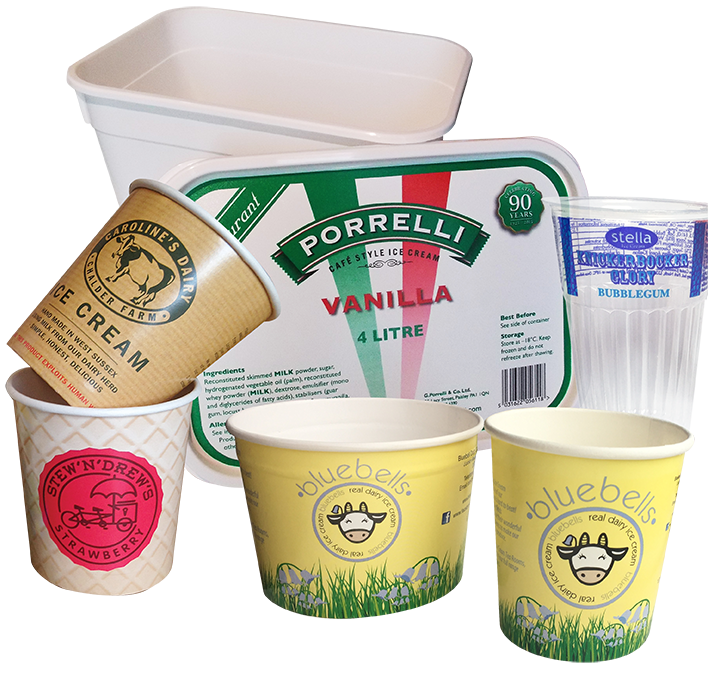 Yogurt clipart food packaging. Dairy container clip arts