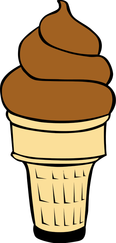 Free coloring pages of. Dairy clipart yogart royalty free