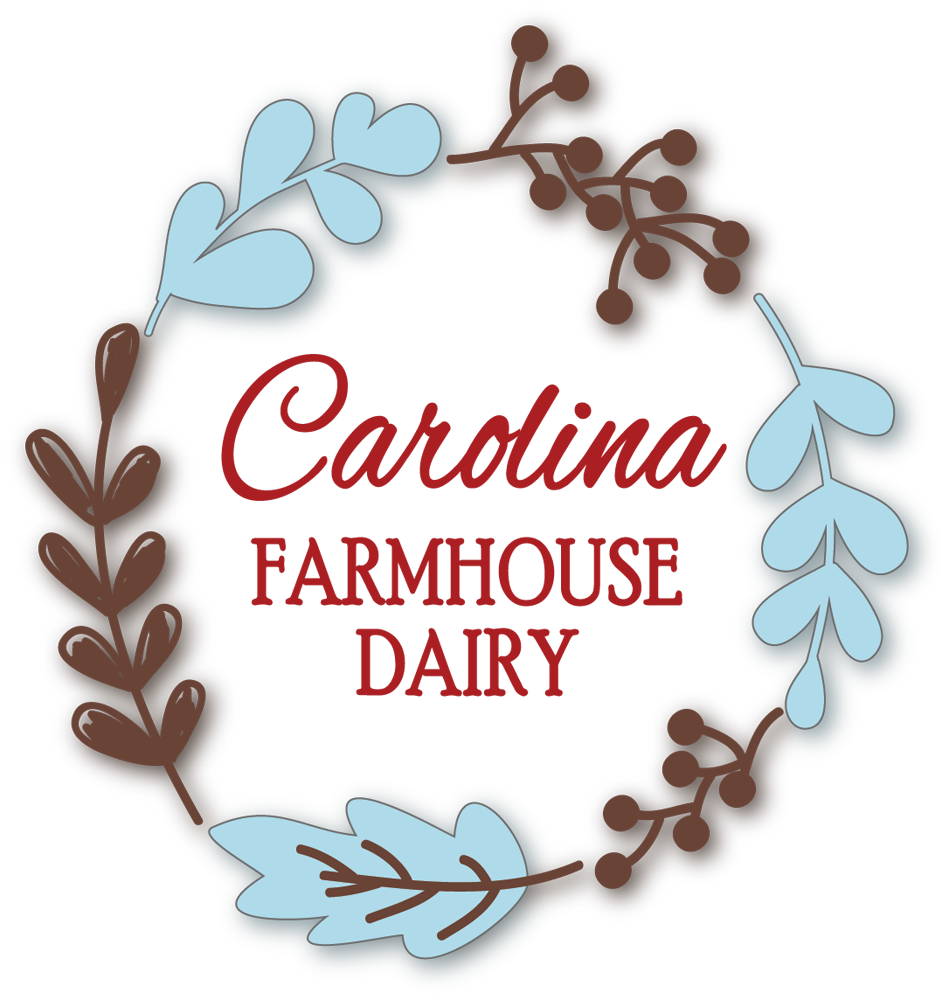 Carolina farmhouse weaver street. Dairy clipart yogart clipart black and white stock
