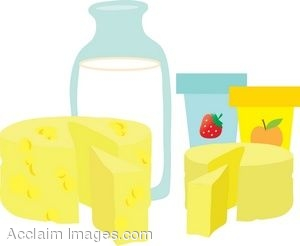 Products clip art . Dairy clipart yogart vector transparent