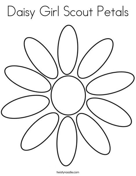 Daisies Daisy Petal Transparent & PNG Clipart Free Download - YA