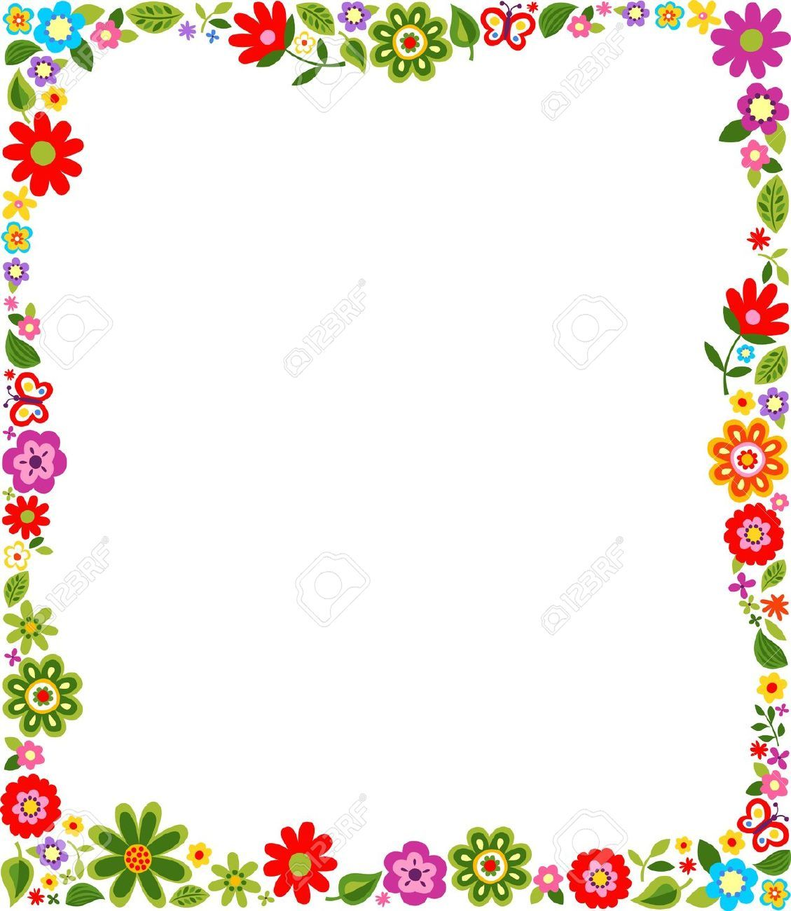 Daisy clipart frame. Lazy embroidery designs szukaj