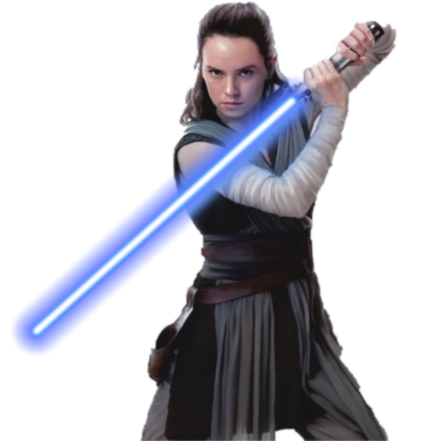 Daisy ridley png. Star wars the last