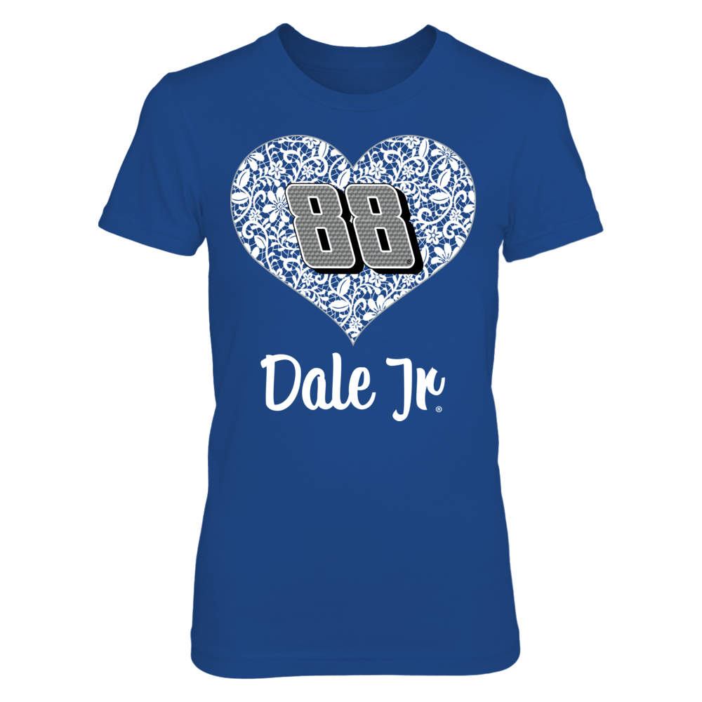 Dale earnhardt jr signature png. Pinterest