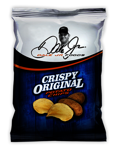 Dale jr signature png. Potato chips and crisps