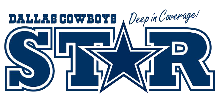 Dallas cowboy logo png. Cowboys transparent images all