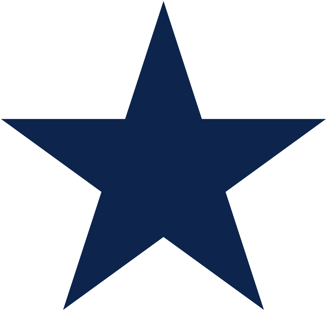 Logo free transparent png. Dallas cowboys clipart bandanas png library library