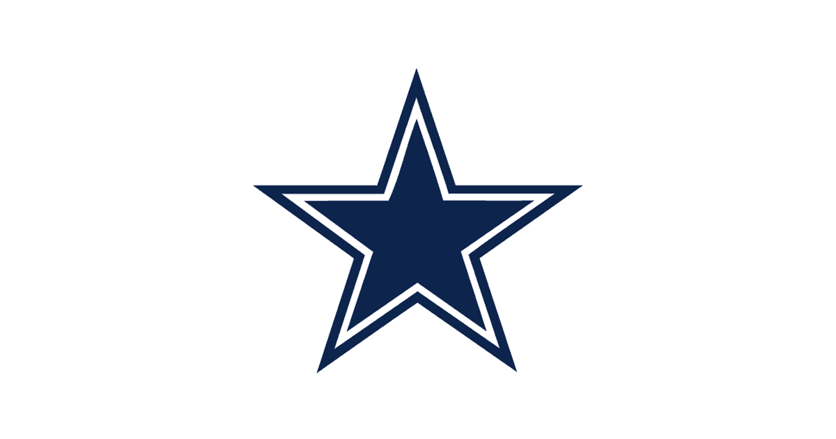 Dallas cowboy star png. Hq cowboys transparent images