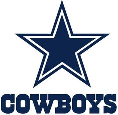 Dallas cowboys clipart. Cowboy clip art best