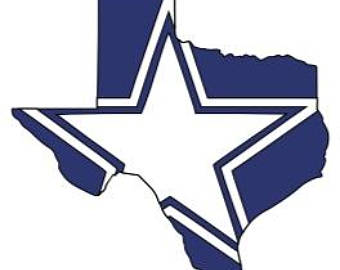 Helmet at getdrawings com. Dallas cowboys clipart clip art library