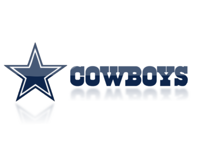 Dallas cowboys clipart bandanas. Logo free transparent png