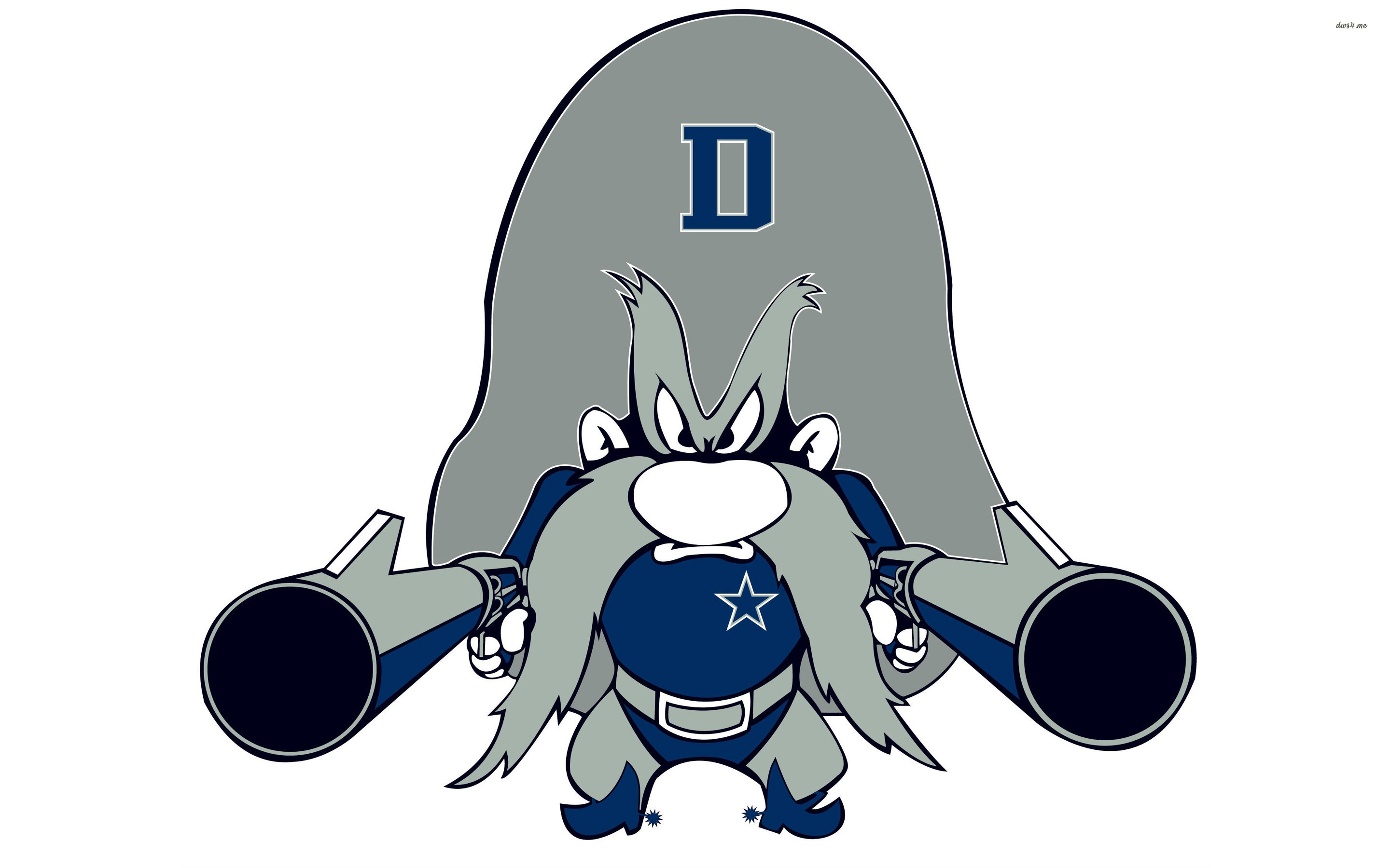Dallas cowboys clipart clip art. At getdrawings com free