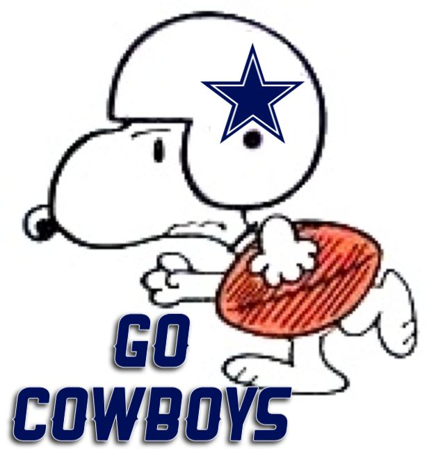 Dallas cowboys clipart clip art. Helmet at getdrawings com