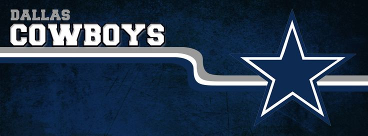 Dallas cowboys clipart header. Best time line
