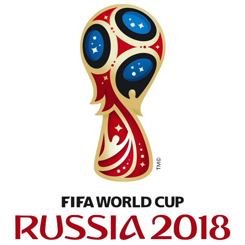 Dallas cowboys clipart header. Fifa world cup news