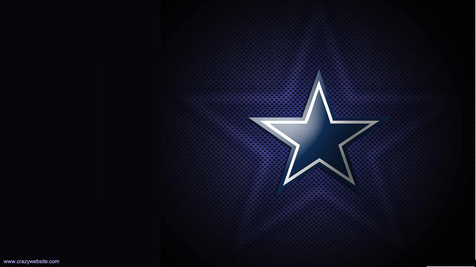 Dallas cowboys clipart header. Free football graphics to