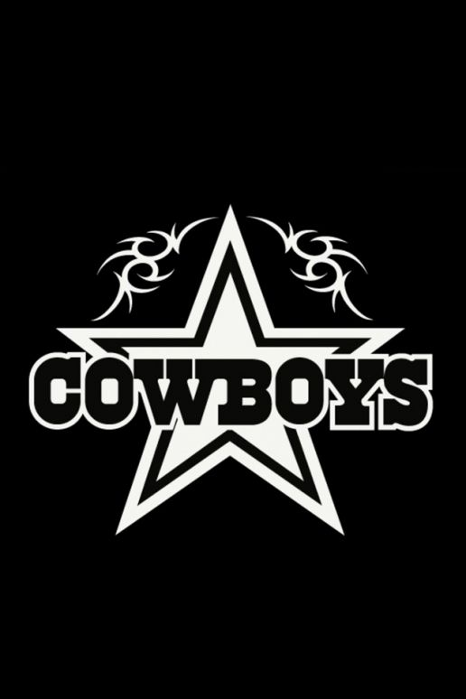 Dallas cowboys clipart header. Best images on