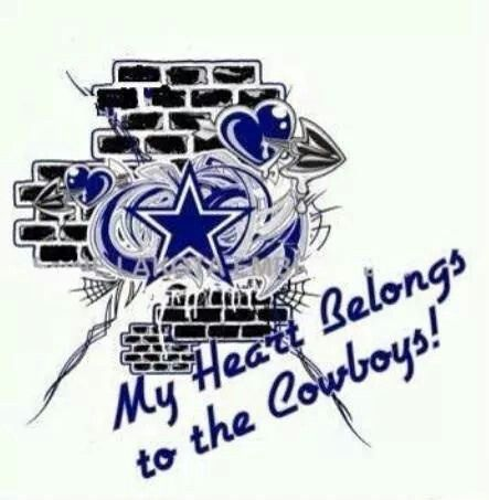 Dallas cowboys clipart header. Best sports images