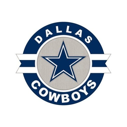 Dallas cowboys clipart painting. Free clip art best