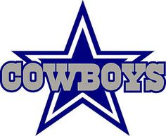 Dallas cowboys clipart star. Pictures clip art drawing