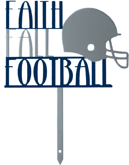 Download hd monogram sign. Dallas cowboys clipart text jpg library stock