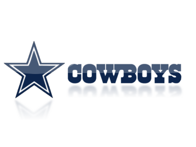 Download free png transparent. Dallas cowboys clipart text png royalty free download