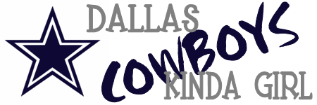 Dallas cowboys clipart text. Glitter graphics the community