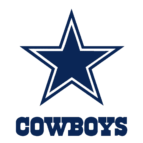 Images clip art google. Dallas cowboys clipart banner black and white library