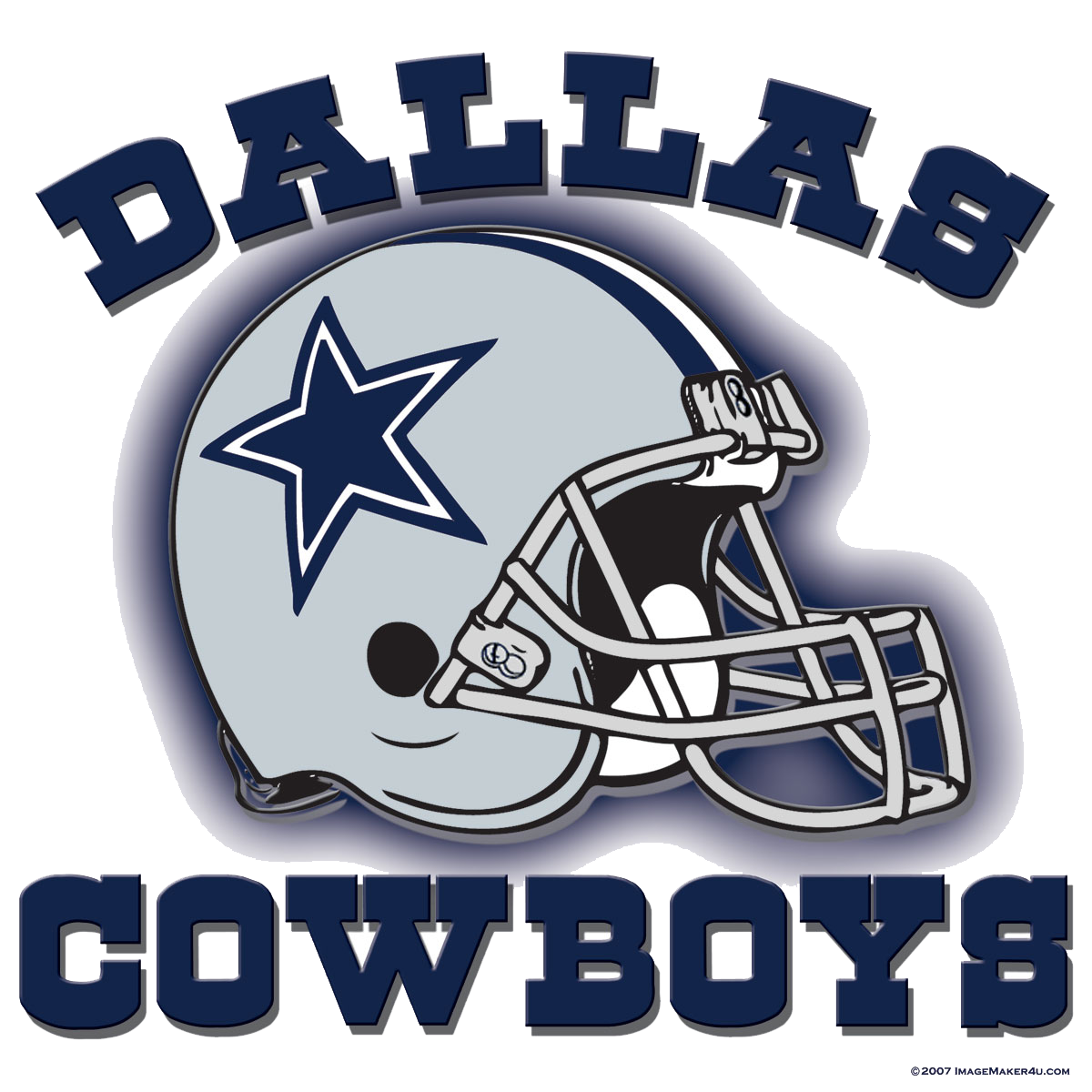 Dallas cowboys logo png. Transparent images all clipart